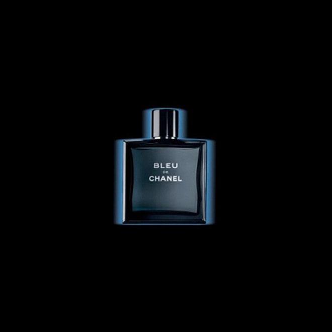 PROFUMO Bleu de Chanel  EDT 100 ML