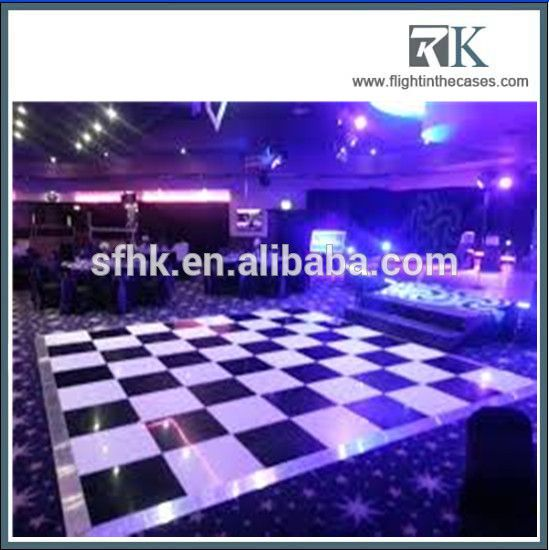 Check out this product on Alibaba.com App:2016 Hot sell! dance floor for event zimbabwe black granite floor tiles https://m.alibaba.com/NJ7Jvy