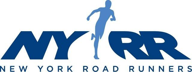 """RunnersWeb  Athletics: New York Road Runners Partners with the U.S. Fund for UNICEF on """"Run for the Philippines"""""""