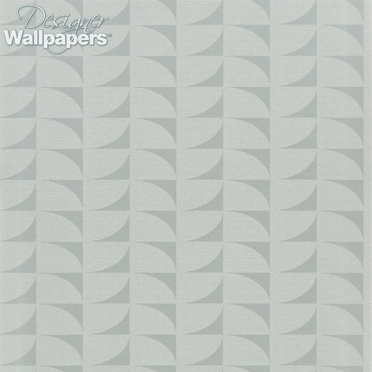 129 best Designer Wallpapers Contemporary Wallpaper images on