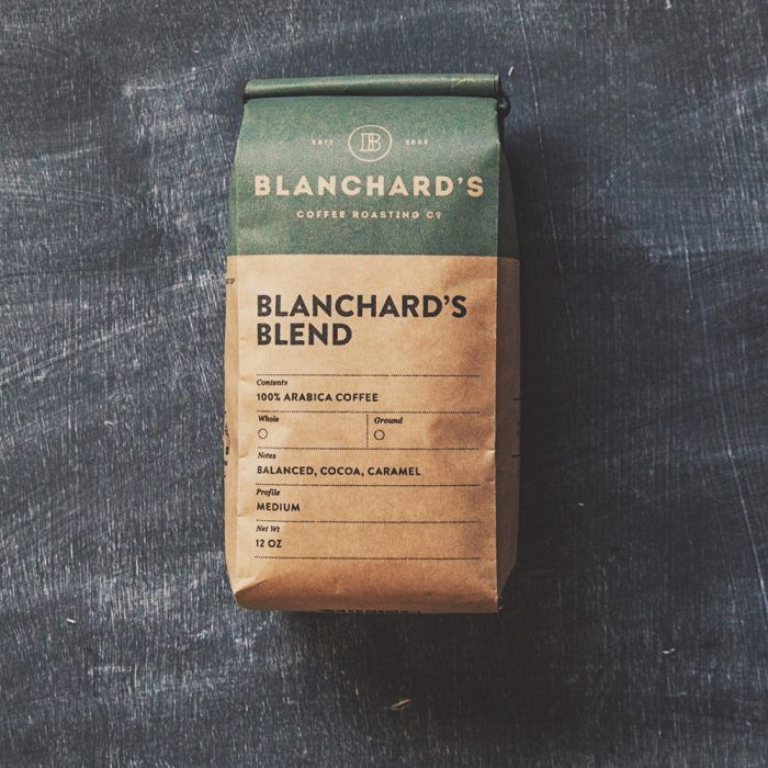 blanchards_coffee_packaging_style_01_c