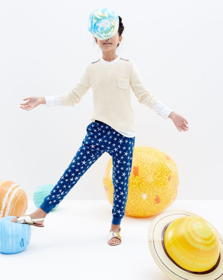 kids fashion | Tumblr