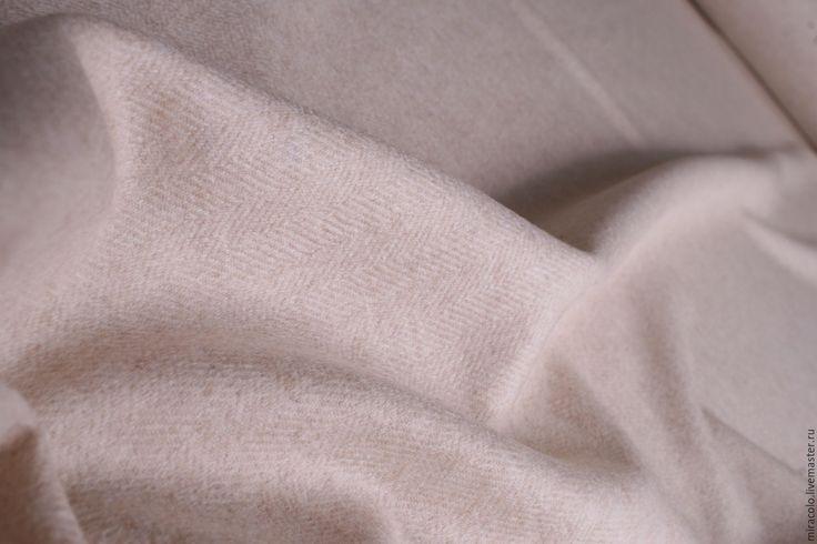 Кашемир luxe, Ar-C224 - Софья. Волшебные ткани из Милана (miracolo) - Ярмарка Мастеров http://www.livemaster.ru/item/12930483-materialy-dlya-tvorchestva-kashemir-luxe-ar