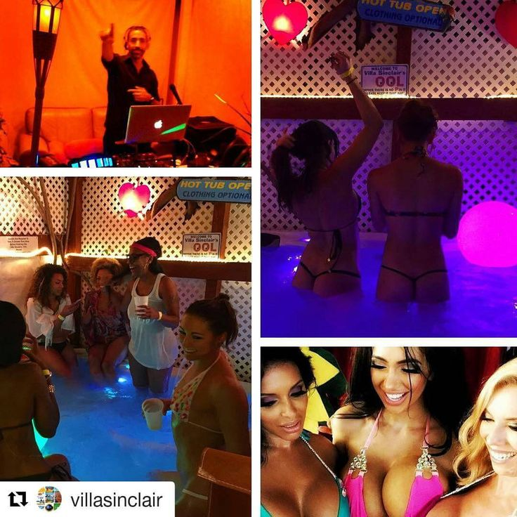 Credit to @villasinclair  ・・・ Now! it's The Hottest Party in Hollywood Beach Florida🔥🔥🔥🔥🔥🔥💖💖💖💖💖💖😍😍😍😍😍😍💎💎💎💎💎💎You Wish You were here is Just a Phone Call or A Click Away 1-954-450-0000 www.Villa-Sinclair.com 💋💋💋💋💋💋❤️❤️❤️❤️❤️💗💗💗 Hollywood Beach Florida USA Like Nowhere Else.... ☀️☀️☀️☀️☀️☀️☀️☀️☀️☀️☀️☀️☀️😍😍😍😍😍😍😍😍😍😍😍😍😍❤️❤️❤️❤️❤️❤️❤️❤️❤️❤️❤️❤️❤️🌅🌅🌅🌅🌅🌅🌅🌅🌅🌅🌅🌅🌅🔥🔥🔥🔥🔥🔥🔥🔥🔥🔥🔥🔥🔥 Http://Villa-Sinclair.com Beach Suites & SPA 317 Polk…