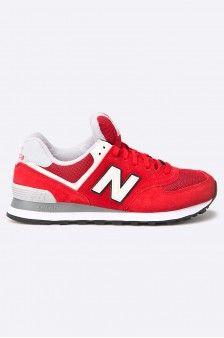 New Balance - Pantofi ML574VAA