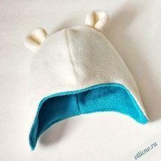 шапка, шитье, шьем детям, шитье одежды, шитье своими руками, как сшить шапку