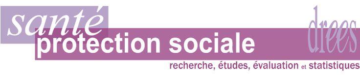 BRAS, Pierre-Louis (Igas) avec le concours d'André LOTH (Drees). Rapport sur la gouvernance et l'utilisation des données de santé, 16/04/2013. Consultable sur :  http://www.drees.sante.gouv.fr/IMG/pdf/rapport-donnees-de-sante-2013.pdf