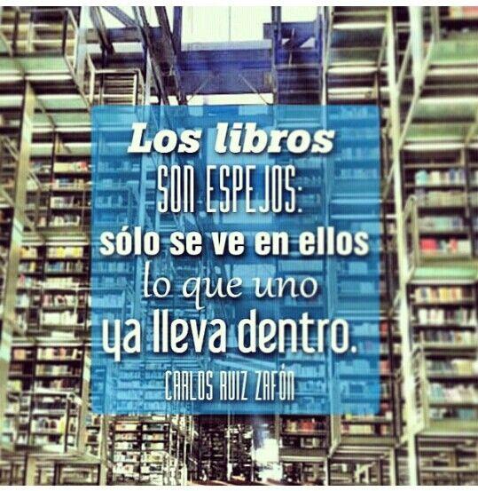 mejores 30 imágenes de carlos ruiz zafon en pinterest   palabras ... - Libreria Sempere E Hijos Barcelona