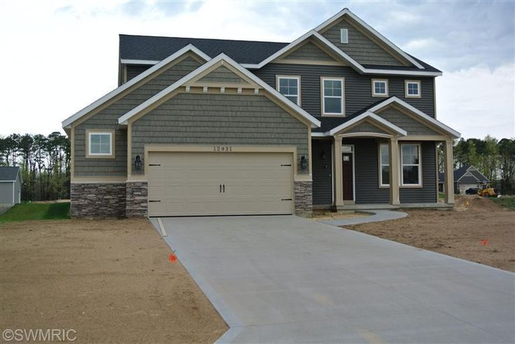 As one of the preferred siding installation companies in the philadelphia metropolitan area - Quality home exteriors ...