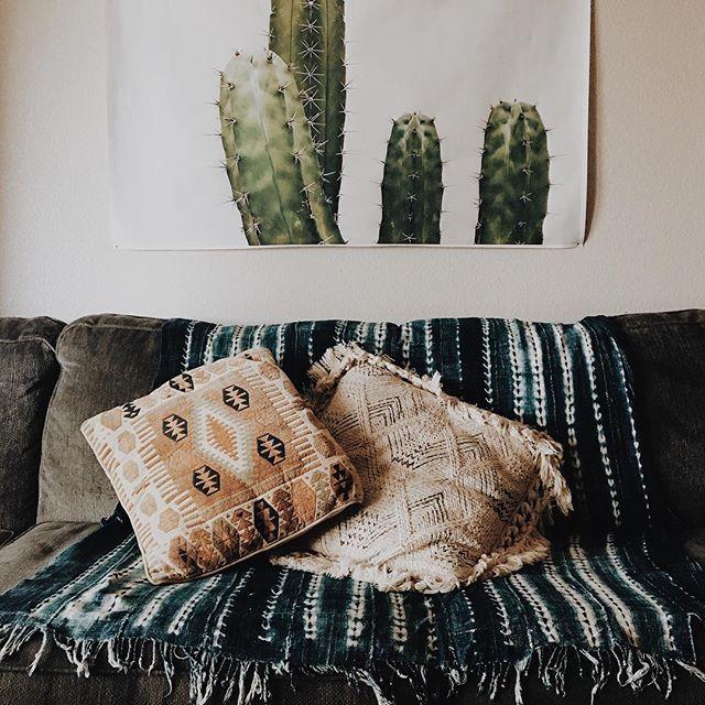 Desert Homes Apartments: Best 25+ Desert Homes Ideas On Pinterest