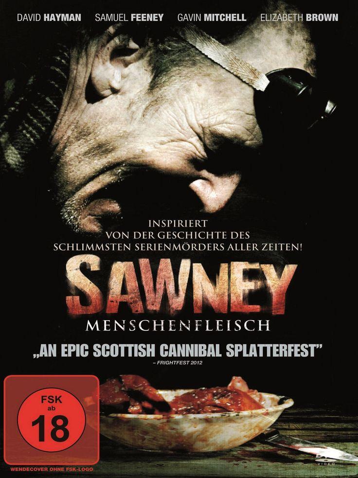 Sawney - Menschenfleisch (Sawney: Flesh of Man) ★★★★★★★★★★★★★★★★★★★★★★★★★ ► Mehr Infos zum Film auf ➡ http://www.ascot-elite.de/movies/index.php?movie_id=1609 & im O-Ton auf ➡ http://www.sawney.net - und wir freuen uns sehr auf Euren Besuch! ★★★★★★★★★★★★★★★★★★★★★★★★★ Alle Trailer dazu gibt's in unserem Kanal ➡ http://YouTube.com/VideothekPdm - wir wünschen BESTE Unterhaltung! ◄ ★★★★★★★★★★★★★★★★★★★★★★★★★ #Sawney #Menschenfleisch #FleshofMan #Horror #Film #Verleih #VCP #Videothek #DVD #Bluray