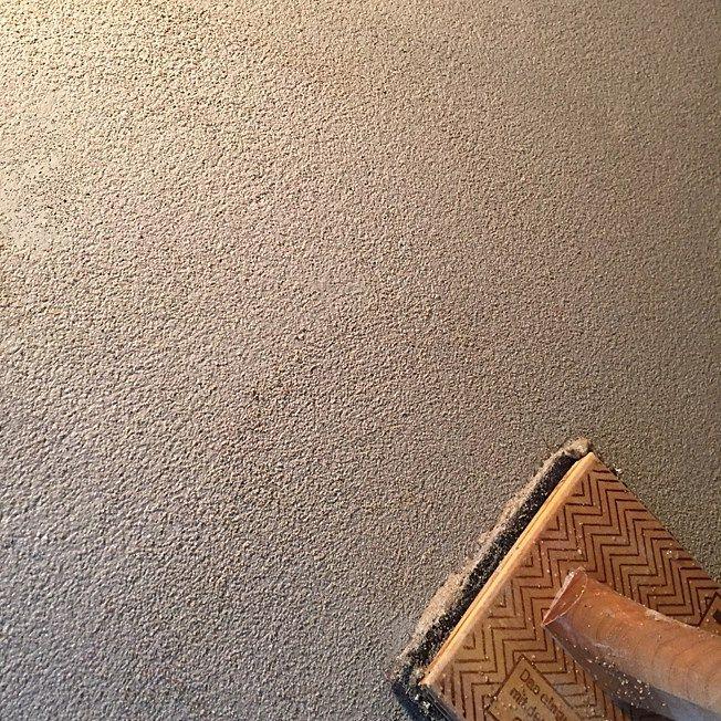 die besten 25 natursteinwand ideen auf pinterest waschtisch holz naturstein waschtisch. Black Bedroom Furniture Sets. Home Design Ideas