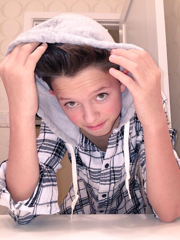 Happy birthday Jacob ilysm I can't believe your 14 I've been in love with you since your first vine on August 17 2014 I've loved all your song including sweatshirt hit or miss and now today all my friends you are a great person inside and out no matter what anyone says keep being you and just to get this out I am Emma Sartorius ❤️❤️❤️❤️😘😘😍😍😍