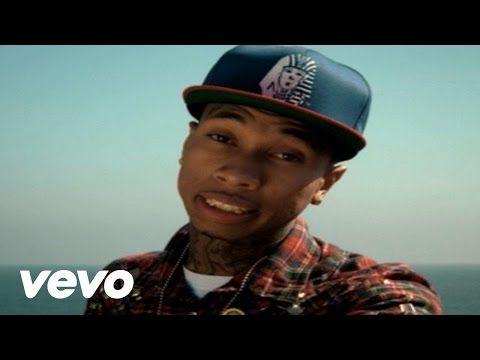 Tyga - Far Away ft. Chris Richardson - YouTube