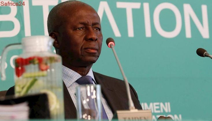 #LifeEsidimeni: Families grateful for payouts but still want justice