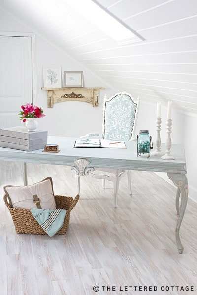 37 Best White Wash Furniture Images On Pinterest White Washed Furniture Beach Houses And Cancun