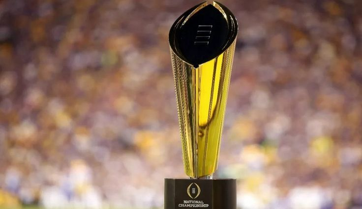 who is playing in the playoffs ncaa football streaming