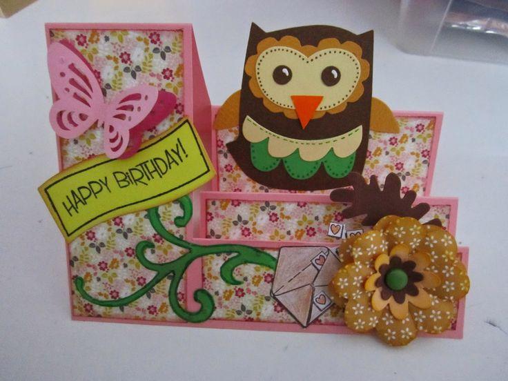 fairy creations: marzo 2015