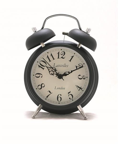 Pin By Gagan Sampla On Clocks: 27 Best Alarm Clock Traditional Tattoo Images On Pinterest