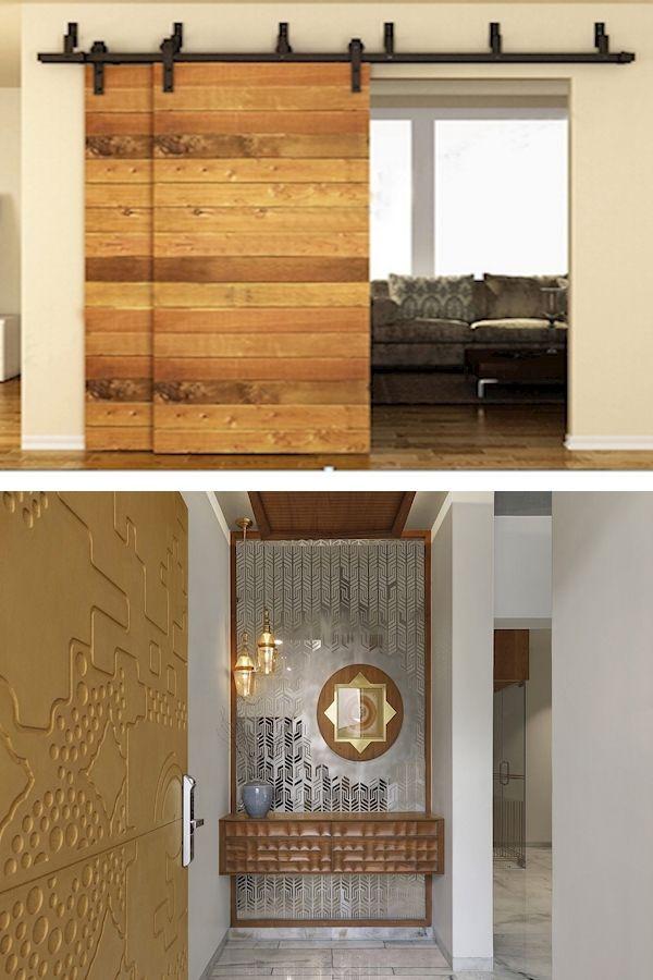 External Wooden Doors Interior Door Prices Cost Of Internal Doors In 2020 Houten Deur Deuren Interieur Modern