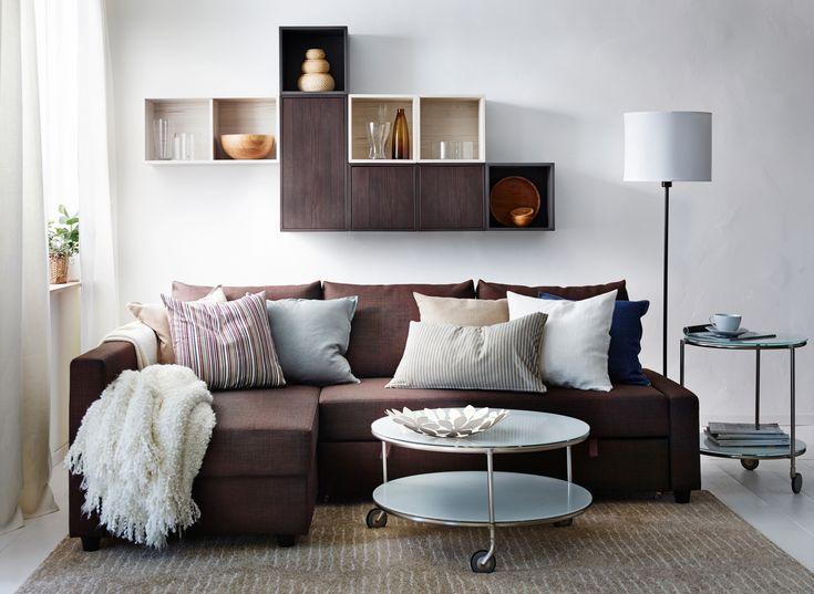 Προτάσεις για το Καθιστικό   IKEA Ελλάδα