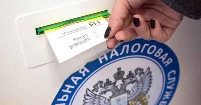 Российское предпринимательское сообщество потребовало себе новых  преференций посравнению с«обычными» гражданами. Уполномоченный  по...