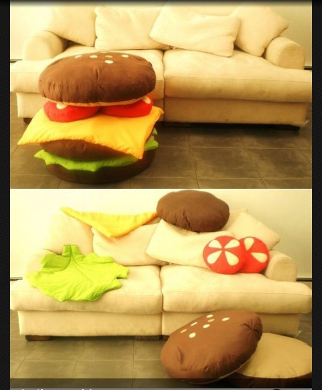 So getting this for my dorm !