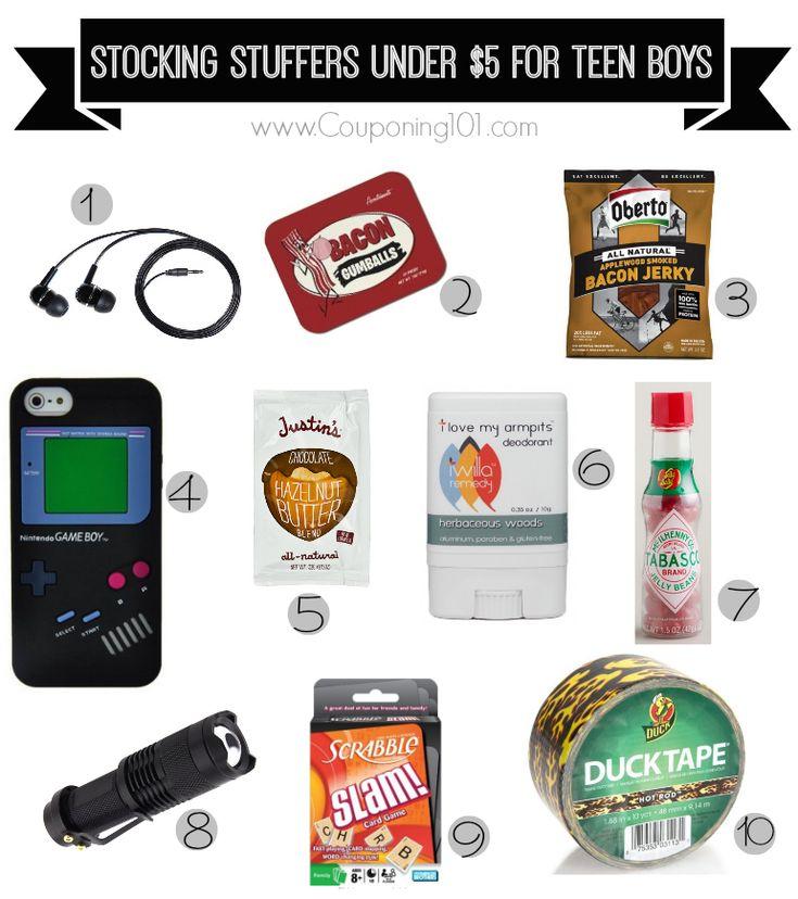 90 best Best Gifts for Teen Boys images on Pinterest | Teen boys ...
