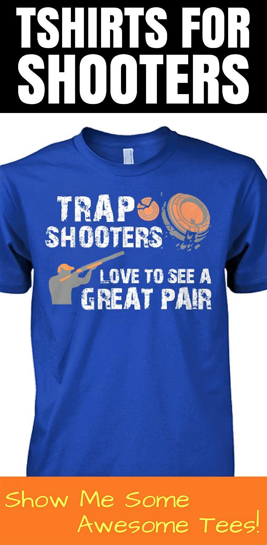 Trap Gun T Shirts, Patriotic Tees, Pro Gun, Molon Labe, Gunrights, 2A, Second Amendment, T-shirts, Funny Gun Shirts, Gun Shirts, Tactical T Shirts on sale at myglockshirts.com #glockfanatics #3gun #ar15 #glock #glocklife #glock19 #glockporn #glock17 #glock26 #glockteam #progun #gunrights #2A #hats #shooting #guns #firearms #progun #shirts #tshirts #guntshirt #patriotic #tees