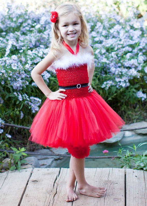 Custom Listing For Ellen Kid Fashion Pinterest Tutu Dresses