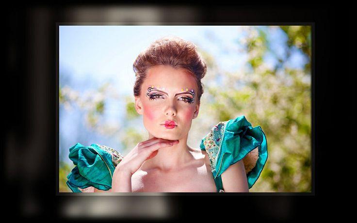 fotograf nunta suceava Ionut Platon