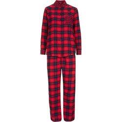 Piżama Topshop