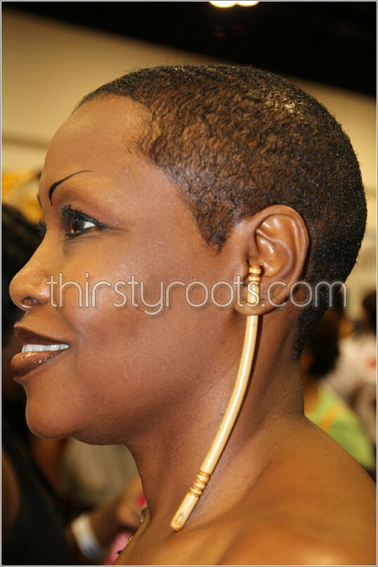shaved haircut for black women  Hair and wigs  Pinterest  Hair styles Short hair styles and