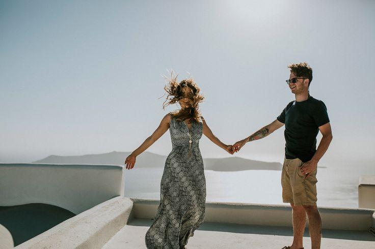 santorini-elopement-honeymoon-photographer-028