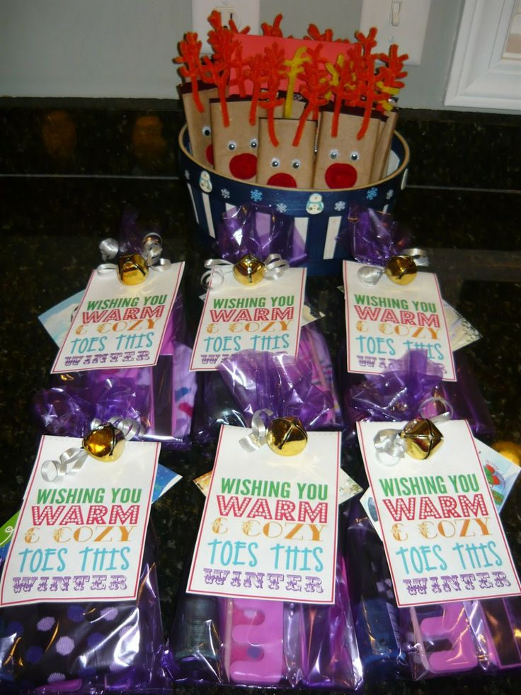 25 unique preschool teacher christmas gifts diy ideas on life with twins pinterest love fun inexpensive daycare teacher gifts i made thanks to negle Image collections