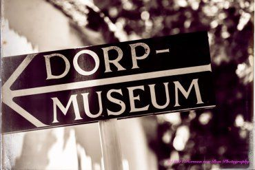 All about #Stellenbosch and the village museum