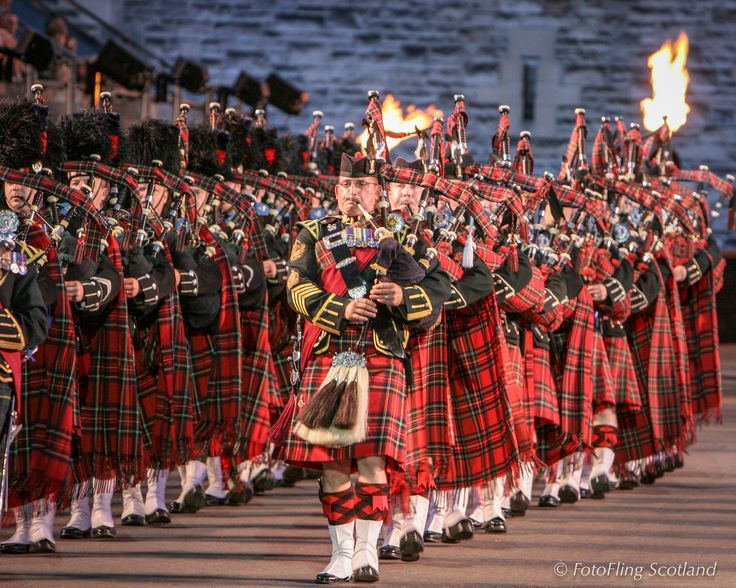 524 best images about bagpipes skirl on pinterest for Scottish military tattoo