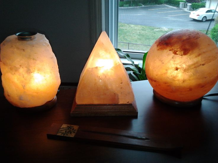 Himalayan Salt Lamp Benefits Wikipedia Alluring 10 Best Himalayan Salt  Lamps Images On Pinterest  Himalayan Salt Decorating Design