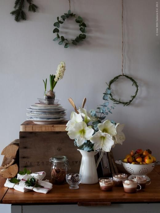 90 best    Homemade Christmas images on Pinterest La la la