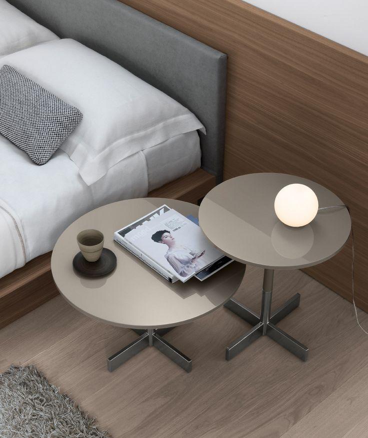 187 best jesse zona notte images on pinterest 3 4 beds for Jesse arredamento