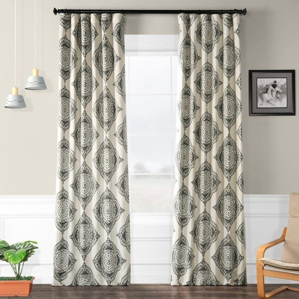 Overstock Com Online Shopping Bedding Furniture Electronics Jewelry Clothing More Blue Blackout Curtains Teal Blackout Curtains Insulated Blackout Curtains