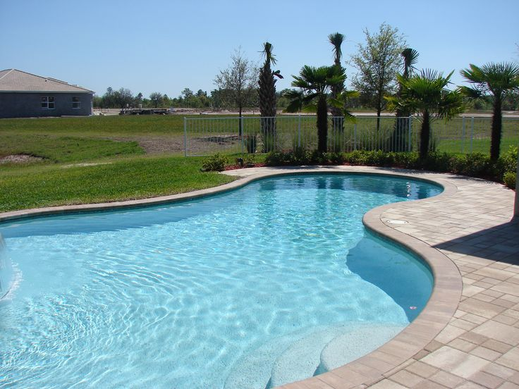 Valencia Lakes Is The 55 Community Of Choice Because Its Incredible Resort Lifestyle