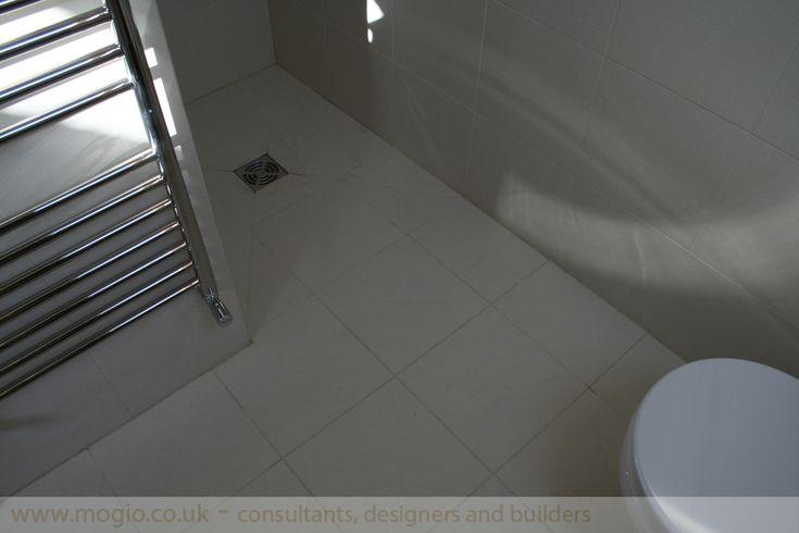loft.conversion.shower.room