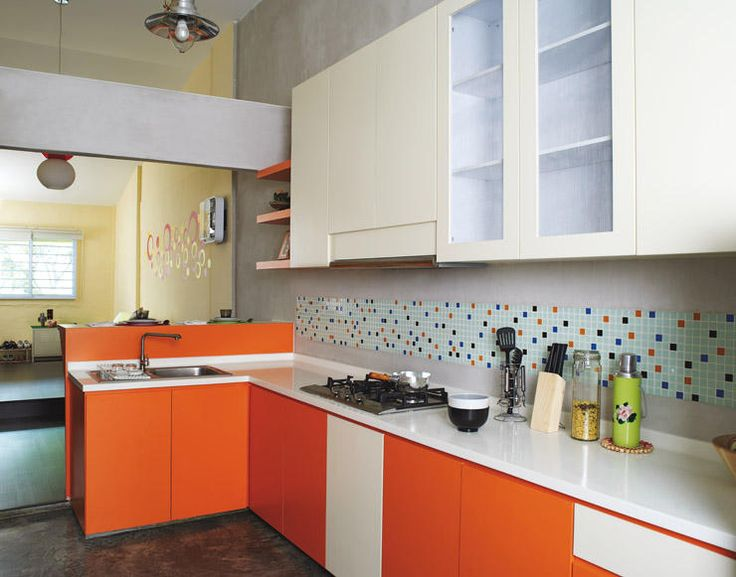 Renovation Forum Singapore Best Renovation Tips For Hdb Flats With