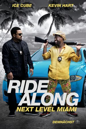 Watch Ride Along 2 Full Movie Free | Download  Free Movie | Stream Ride Along 2 Full Movie Free | Ride Along 2 Full Online Movie HD | Watch Free Full Movies Online HD  | Ride Along 2 Full HD Movie Free Online  | #RideAlong2 #FullMovie #movie #film Ride Along 2  Full Movie Free - Ride Along 2 Full Movie