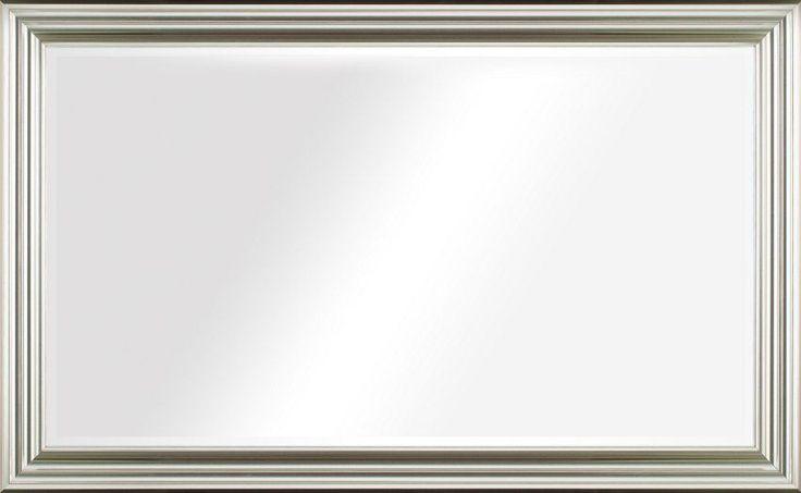 Lustro Apolinne 90x145cm 90x145cm