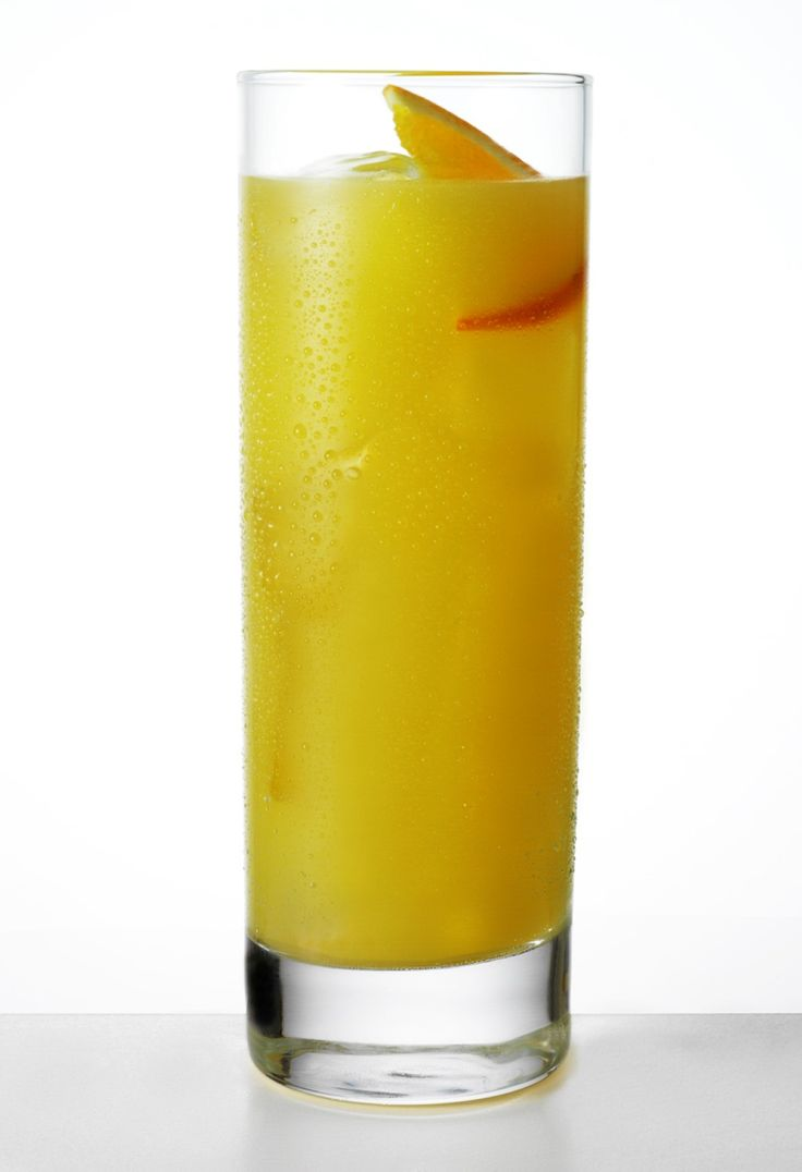118 best images about cocktail recipes on pinterest for Orange and blue cocktails