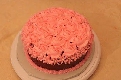 My Cake Decorating Gr Facebook : 28 best images about My Cake Decorating on Pinterest ...
