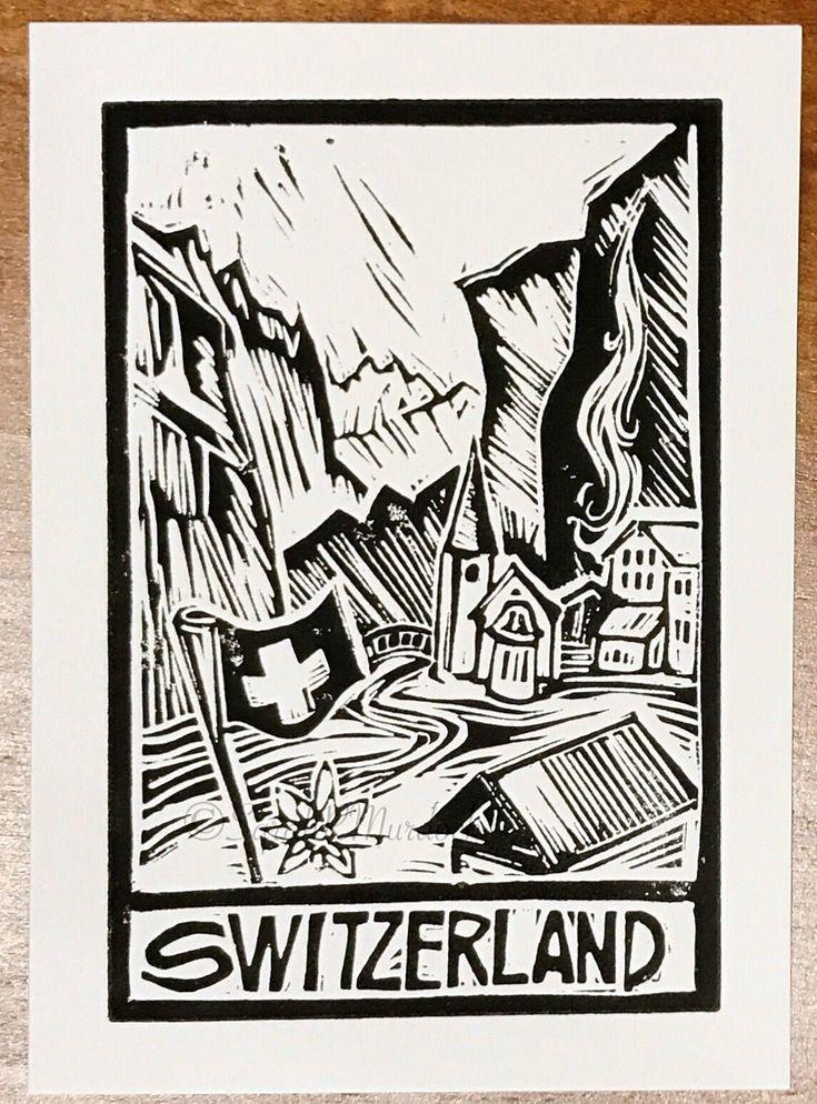 Linoleum Berlin , 33 Best Cestovanie Images On Pinterest