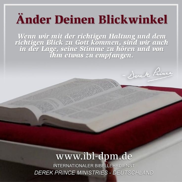 Voll des Geistes und dankbar #gott #jesus #bibel #beten #gnade #liebe #himmel #leben #gut #happy #love #glaube #religion #derekprince #ibl #dpm #inspiration #zitate #blickwinkel #frei #treue #sprüche #herz #hope #freiheit #christlich #schön #goodlife